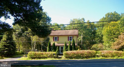 Photo of 4445 Mountville ROAD, Frederick, MD 21703 (MLS # MDFR253538)