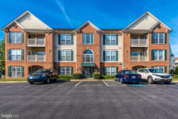Photo of 593 Cawley DRIVE, Unit 3 1C, Frederick, MD 21703 (MLS # MDFR253596)