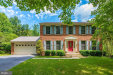 Photo of 6135 Cornwall TERRACE, Frederick, MD 21701 (MLS # MDFR253664)