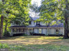 Photo of 5185 Almeria COURT, Mount Airy, MD 21771 (MLS # MDFR253686)