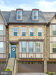 Photo of 7003 Country Club TERRACE, New Market, MD 21774 (MLS # MDFR253714)