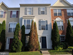 Photo of 2548 Carrington WAY, Frederick, MD 21702 (MLS # MDFR253738)