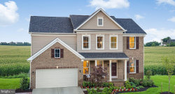 Photo of 742 Holden ROAD, Frederick, MD 21701 (MLS # MDFR253754)