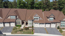 Photo of 2916 Mill Island PARKWAY, Frederick, MD 21701 (MLS # MDFR253774)