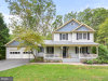 Photo of 13599 Old Annapolis COURT, Mount Airy, MD 21771 (MLS # MDFR253778)