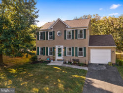 Photo of 3324 Yorkshire COURT, Adamstown, MD 21710 (MLS # MDFR253792)