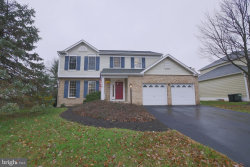 Photo of 5608 Alysheba WAY, Frederick, MD 21703 (MLS # MDFR253800)