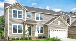 Photo of 908 Holden Road, Frederick, MD 21701 (MLS # MDFR253808)