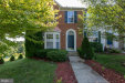 Photo of 175 Fiona WAY, Brunswick, MD 21758 (MLS # MDFR253978)