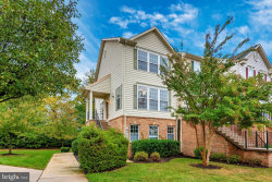Photo of 6512 M Daytona COURT, Unit 201, Frederick, MD 21703 (MLS # MDFR254450)