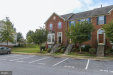 Photo of 300 Stone Springs LANE, Middletown, MD 21769 (MLS # MDFR254548)