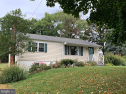 Photo of 1804 S Main STREET, Mount Airy, MD 21771 (MLS # MDFR254674)
