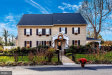 Photo of 108 Park LANE, Thurmont, MD 21788 (MLS # MDFR254838)