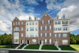 Photo of 5951 Etterbeek STREET, Unit H, Ijamsville, MD 21754 (MLS # MDFR255068)