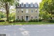 Photo of 101 Broad STREET, Middletown, MD 21769 (MLS # MDFR255082)