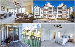 Photo of 5620 Avonshire PLACE, Unit F, Frederick, MD 21703 (MLS # MDFR255086)