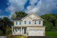 Photo of 5245 Red Maple DRIVE, Frederick, MD 21703 (MLS # MDFR255130)
