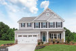 Photo of 5242 Red Maple DRIVE, Frederick, MD 21703 (MLS # MDFR255134)