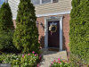 Photo of 553 Lancaster PLACE, Unit 553, Frederick, MD 21703 (MLS # MDFR255244)