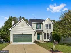 Photo of 620 Angelwing LANE, Frederick, MD 21703 (MLS # MDFR255288)