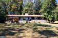 Photo of 11629 Browningsville ROAD, Ijamsville, MD 21754 (MLS # MDFR255310)