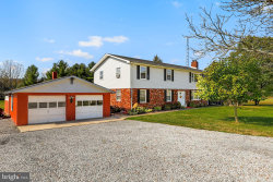 Photo of 6613 Willis LANE, Frederick, MD 21702 (MLS # MDFR255374)