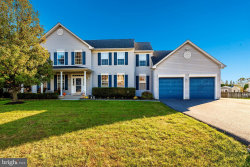 Photo of 5635 Denfield PLACE, Adamstown, MD 21710 (MLS # MDFR255424)