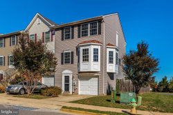 Photo of 1111 Frontline DRIVE, Frederick, MD 21703 (MLS # MDFR255426)