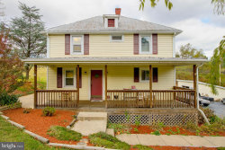 Photo of 10007 Old Liberty ROAD, Frederick, MD 21701 (MLS # MDFR255440)