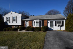 Photo of 5382 Annapolis DRIVE, Mount Airy, MD 21771 (MLS # MDFR255448)
