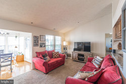 Photo of 621 Himes AVENUE, Unit IV109, Frederick, MD 21703 (MLS # MDFR255512)