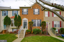 Photo of 1821 Free TERRACE, Frederick, MD 21702 (MLS # MDFR255822)