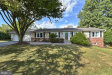 Photo of 3316 Lowell LANE, Ijamsville, MD 21754 (MLS # MDFR255824)