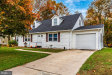 Photo of 107 Laurel AVENUE, Thurmont, MD 21788 (MLS # MDFR255868)