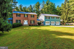 Photo of 12901 Jesse Smith ROAD, Mount Airy, MD 21771 (MLS # MDFR255886)
