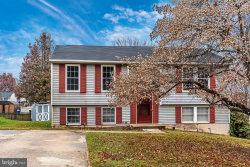 Photo of 208 East ROAD, Mount Airy, MD 21771 (MLS # MDFR255910)