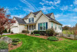 Photo of 210 Old Island COURT, Walkersville, MD 21793 (MLS # MDFR255974)