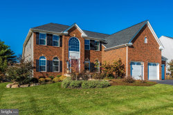 Photo of 3908 Turf COURT N, Mount Airy, MD 21771 (MLS # MDFR256102)