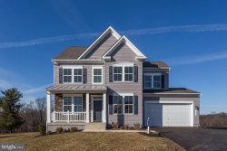Photo of 13972 Penn Shop ROAD, Mount Airy, MD 21771 (MLS # MDFR256168)