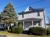 Photo of 14 Walnut STREET, Thurmont, MD 21788 (MLS # MDFR256234)