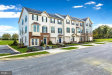 Photo of 10112 Hutzell STREET, Unit 143B, Ijamsville, MD 21754 (MLS # MDFR256272)