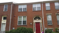 Photo of 1584 Dockside DRIVE, Frederick, MD 21701 (MLS # MDFR256296)