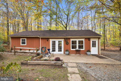 Photo of 9044 Bethel ROAD, Frederick, MD 21702 (MLS # MDFR256306)
