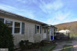 Photo of 4 Stull DRIVE, Thurmont, MD 21788 (MLS # MDFR256322)