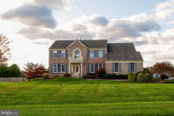 Photo of 4800 Timber DRIVE, Mount Airy, MD 21771 (MLS # MDFR256346)