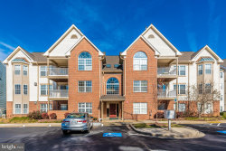 Photo of 6508 Springwater COURT, Unit 3301, Frederick, MD 21701 (MLS # MDFR256436)