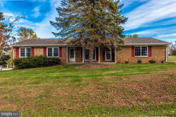 Photo of 5321 Dove DRIVE, Mount Airy, MD 21771 (MLS # MDFR256438)