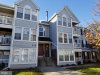 Photo of 619 Himes AVENUE, Unit V112, Frederick, MD 21703 (MLS # MDFR256478)