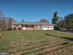 Photo of 11412 Daysville ROAD, Frederick, MD 21701 (MLS # MDFR256610)