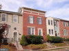 Photo of 2433 Dunmore COURT, Frederick, MD 21702 (MLS # MDFR256612)